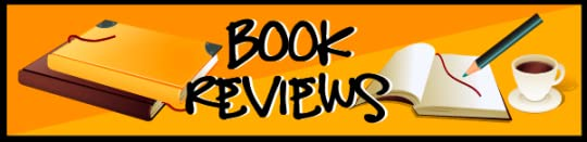 photo book_reviews_banner_zpsijtujdoj.png