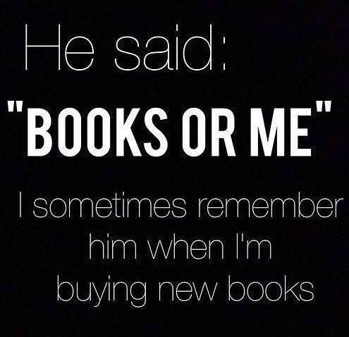 photo cb2989776ebd90b183a9e563b27fb6a9--funny-reading-quotes-funny-book-quotes_zpse5d7bszz.jpg