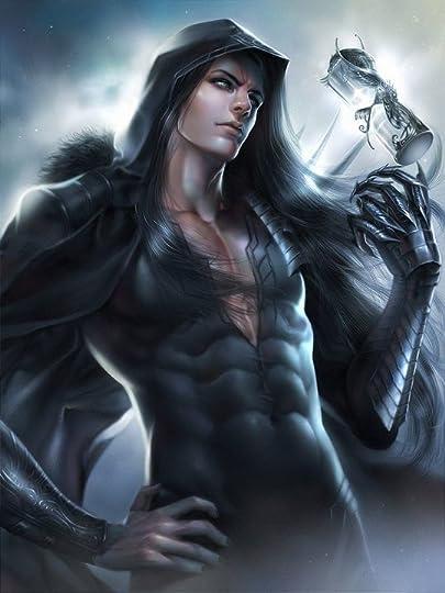 photo 6d75be3989678864e79168aba2e90e9f--fantasy-art-male-fantasy-wizard_zpse2azqanl.jpg
