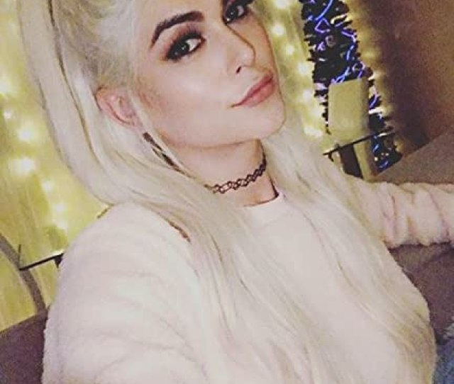 Transluvtransdomino Presley Is The New Year Going To See The
