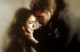 photo Stefan-And-Elena-vampire-diaries-vs-beauty-and-the-beast-38310290-265-174_zps6epu4nsc.jpg