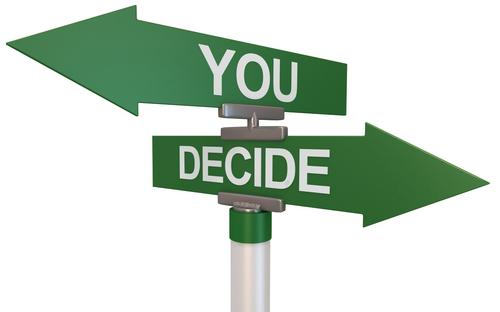you-decide.jpg