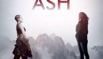 crimson-ash-cover.jpg