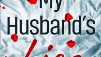 my-husband-lies.png