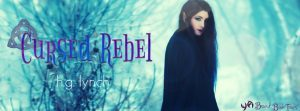 Cursed Rebel review banner (1)