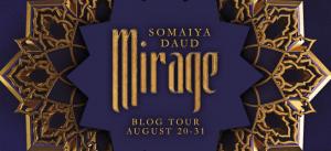 mirage-header
