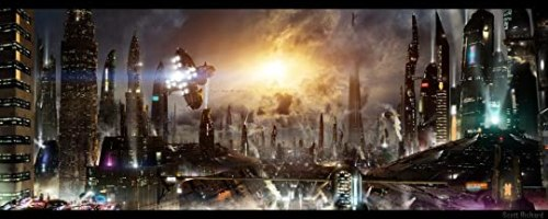 futuristic_city_3_updated_background_by_rich35211-d5a88fo