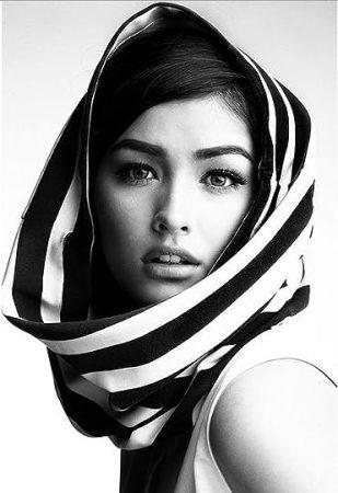 Liza Soberano /philippines actress: