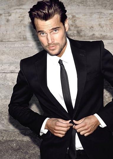 suit: