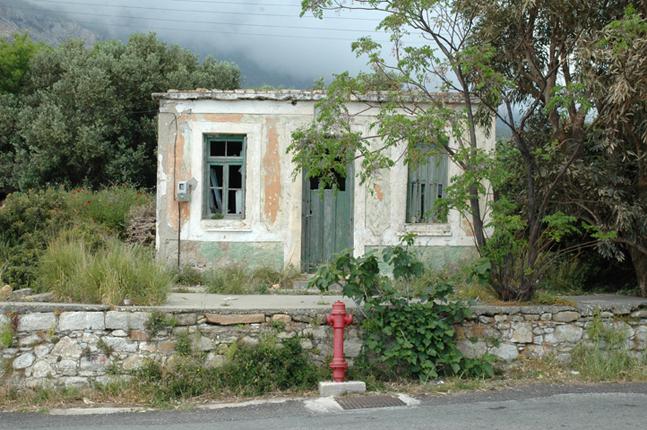 Maison Ikaria 03