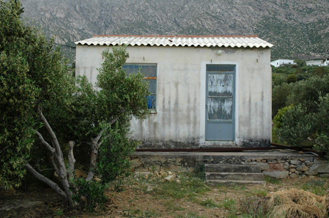 Maison Ikaria 04