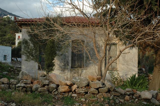 Maison Ikaria 08
