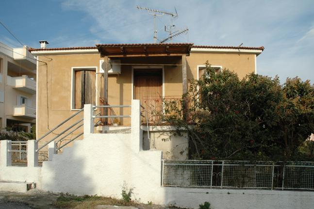 Maison Ikaria 22