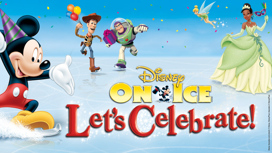 1415118708 celebrate disney on ice tickets