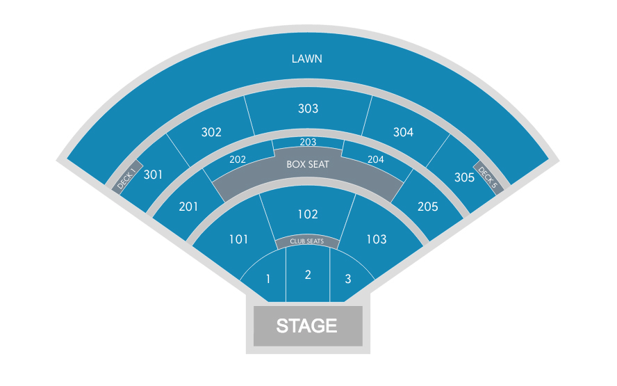 Seating Chart Jiffy Lube Live Bristow Va Wallseatco