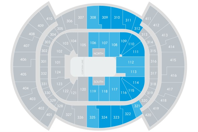 seating charts americanairlines arena miami ft lauderdale tickets schedule