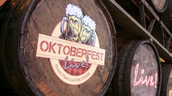 Image result for Oktoberfest Live!