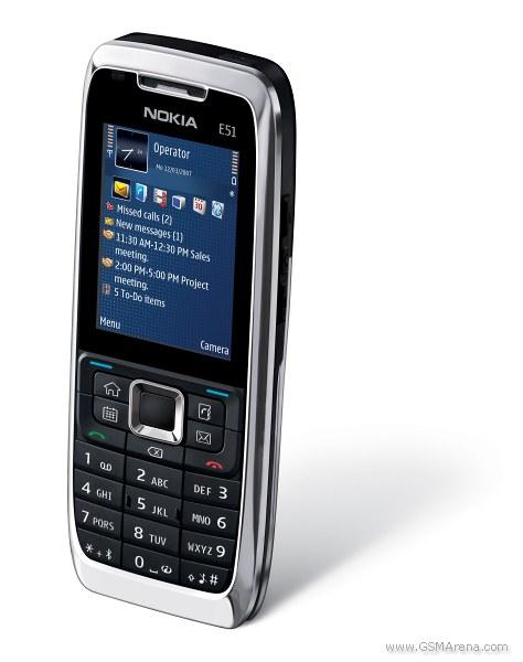 N95 TÉLÉCHARGER WWIGO