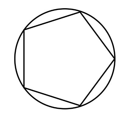 ¿Como calcular Pi? (2/6)