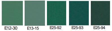 Les couleurs tendances 2019 en intérieur 3