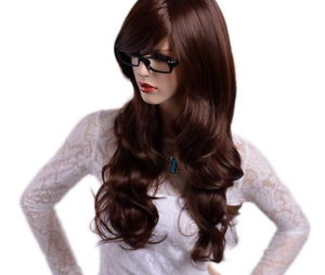 Financial Comfort Is Required For Undergoing Sissy Training