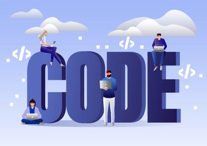 Javaが学べるプログラミングスクールと学習教材