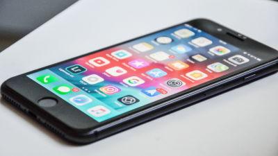 AppleやGoogleが運営するアプリストアはあまりにも多額の手数料を取っているとアプリ開発側の不満が募る