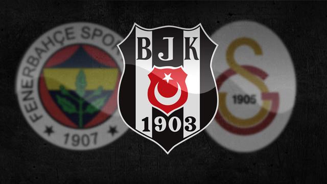 Картинки по запросу KPMG football
