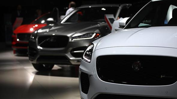 En güvenilir otomobiller belli oldu