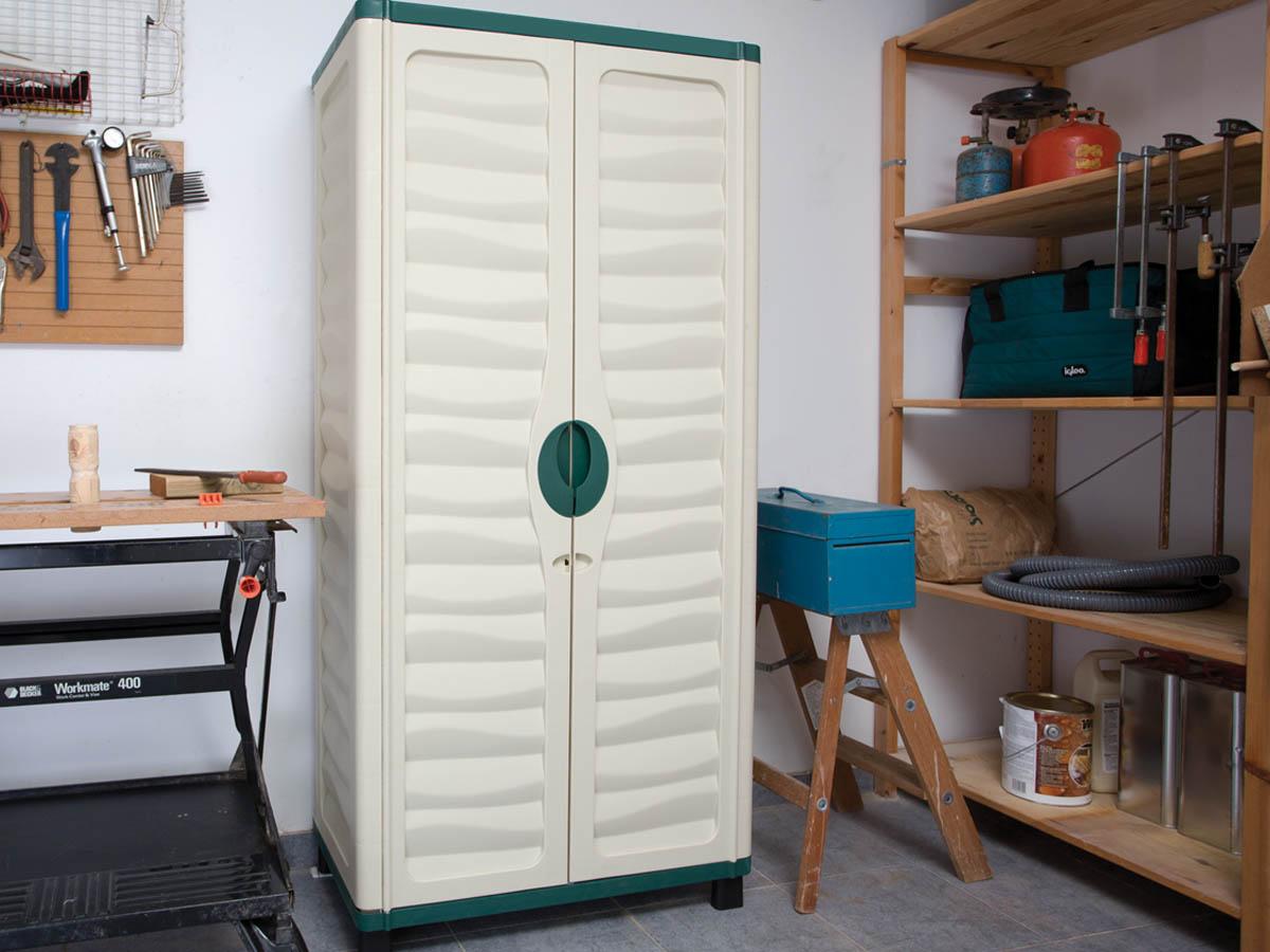 armoire en pvc bali 0 74 x 0 43 x 1