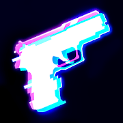 Beat Fire - EDM Music & Gun Sounds Mod Apk 1.1.6