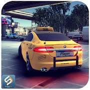 Taxi: Revolution Sim 2019 Mod Apk 0.0.3 [Unlimited money][Free purchase][Free shopping]