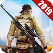 Sniper Honor: Free 3D Gun Shooting Game 2019 Mod Apk 1.6.0 [Unlimited money]