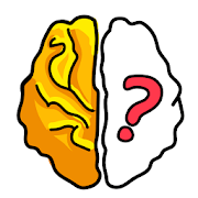 Brain Out – Can you pass it? Mod Apk 1.1.2