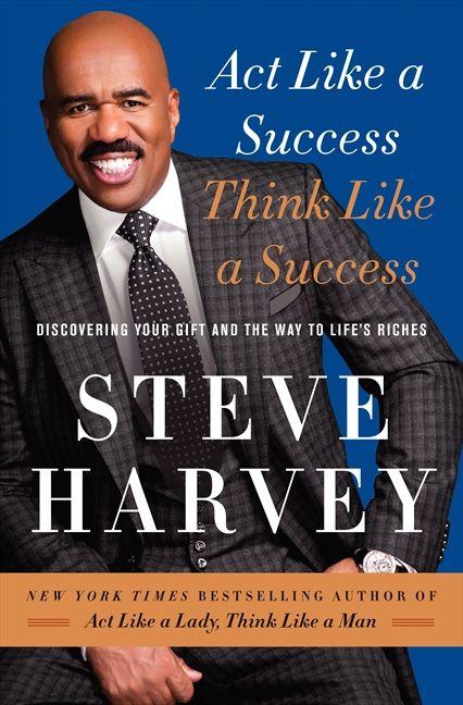 Best Male Self Improvement Books