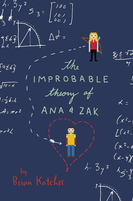 Statistical Probability Love First Sight Read Online