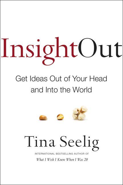 Best New Self Improvement Books