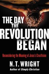 Image result for the day the revolution began