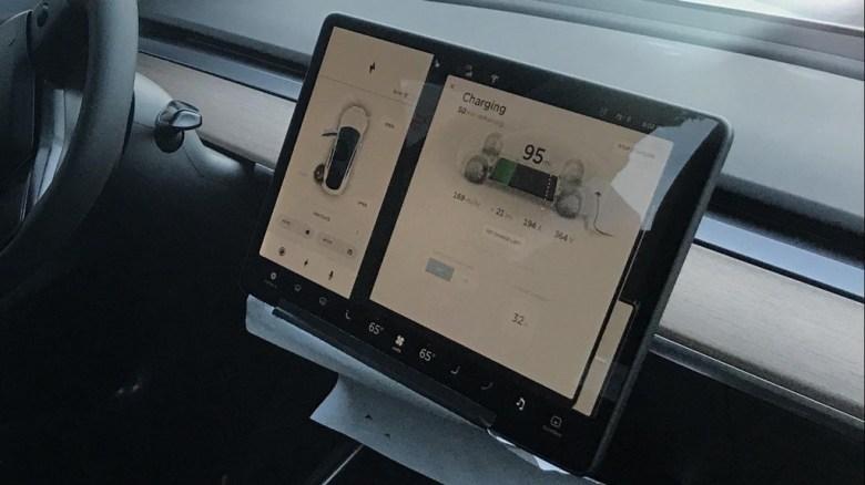 TeslaModel3-2.jpg