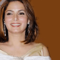 Pakistani actresses who are above 50 age