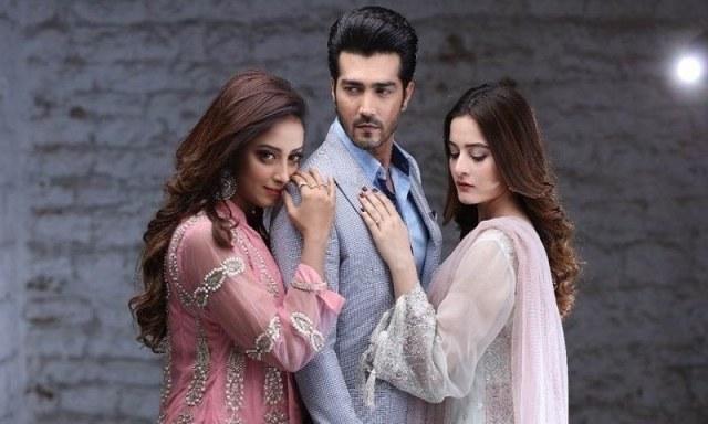 Image result for Ghar titli ka Par