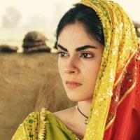 Amar Khan Pakistani hot actress