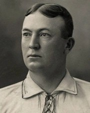 MLB Pitcher Cy Young