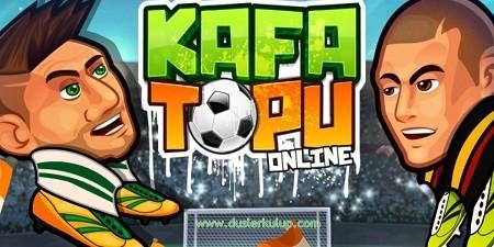 7N05ZW Online Kafa Topu Android Oyununu Ücretsiz Türkçe Yükle