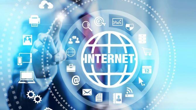 teknoloji sitesi açmak