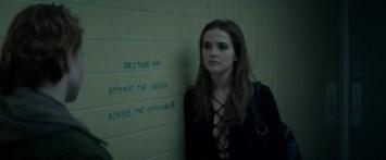 Ben Ölmeden Önce 2017 (BLURAY 1080p) DUAL TR-ENG - Film indir