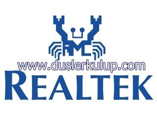 Z3LWLo Realtek High Definition Ses Kartı Problem ve Çözümleri