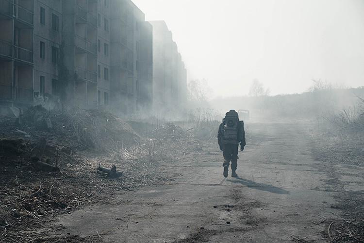 dark 2. sezon