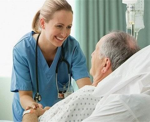 b6ojg0 Yaşlı Ve Hasta Bakım Hizmetleri