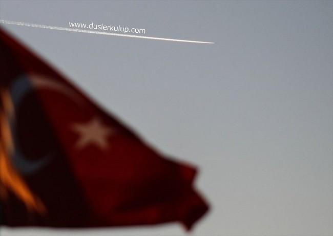dO5PDr Afrin Operasyonu ve Zeytin Dalının Anlamı